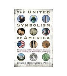 The United Symbolism of...