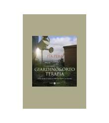Giardino & Ortoterapia