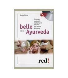 Belle Con l'Ayurveda