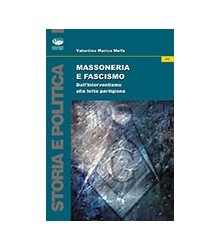 Massoneria e Fascismo