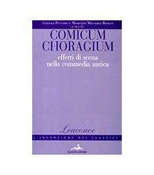Comicum Choragium