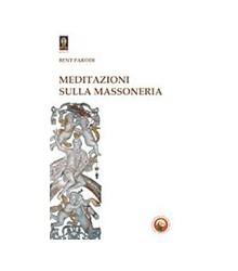 Meditazioni sulla Massoneria