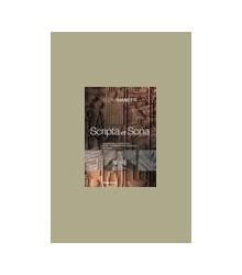 Scripta et Sona