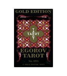 Egorov Tarot