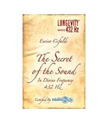 The Secret of the Sound -...