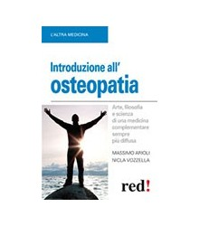Introduzione all'Osteopatia