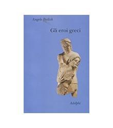Gli Eroi Greci