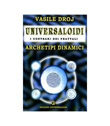 Universaloidi