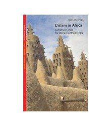 L'Islam in Africa