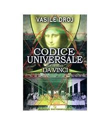 Codice Universale