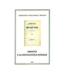 Ariosto e la Novellistica...