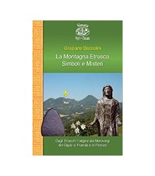 La Montagna Etrusca Simboli...