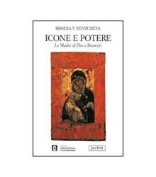 Icone e Potere