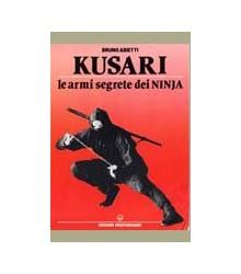 Kusari