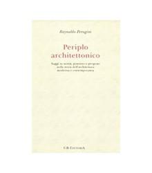 Periplo Architettonico