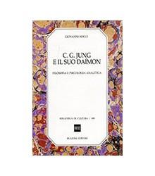 C. G. Jung e il Suo Daímon