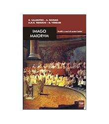 Imago Maiorum