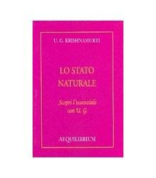 Lo Stato Naturale