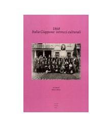 1868 Italia Giappone:...