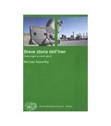 Breve Storia dell'Iran