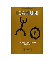 I Camuni