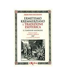 Ermetismo Kremmerziano e...