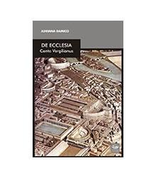 De Ecclesia