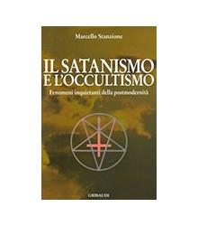 Il Satanismo e l'Occultismo