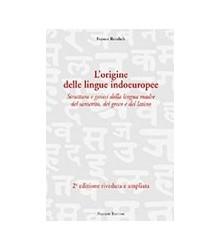 L'Origine delle Lingue...