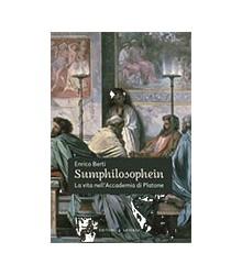 Sumphilosophein