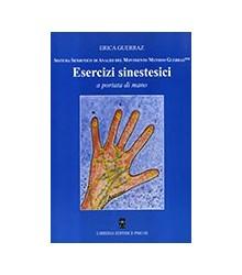 Esercizi Sinestesici a...