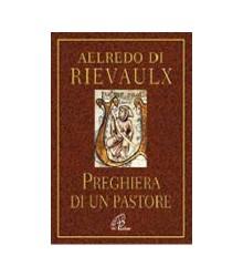 Preghiera di un Pastore