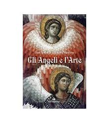 Gli Angeli e l'Arte