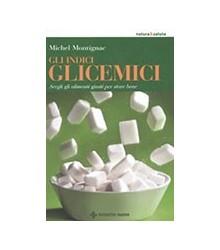 Gli Indici Glicemici