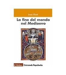 La Fine Del Mondo Nel Medioevo