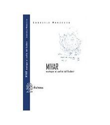 Miyar