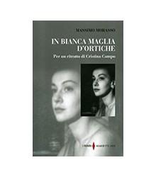 In Bianca Maglia d'Ortiche