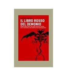 Il Libro Rosso del Demonio