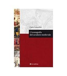 L'Iconografia del Cavaliere...