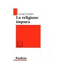 La Religione Impura