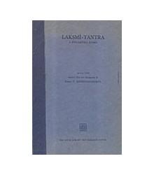 Laksmi-Tantra