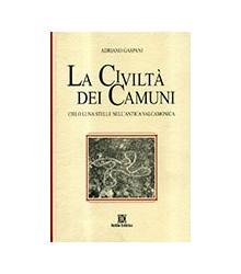 La Civiltà dei Camuni