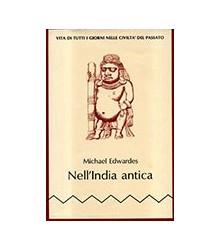 Nell'India Antica