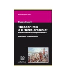 Theodor Reik e il «Terzo...