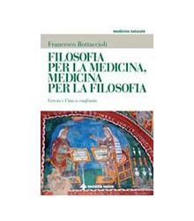 Filosofia per la Medicina,...