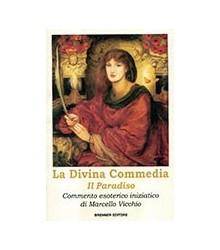 La Divina Commedia - Il...