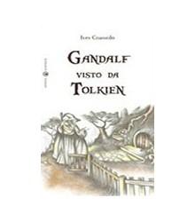 Gandalf Visto da Tolkien