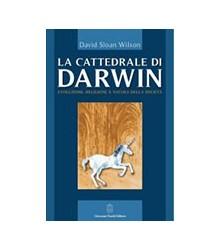 La Cattedrale di Darwin