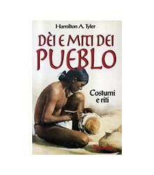 Dèi e Miti dei Pueblo