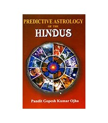 Predictive Astrology of the...